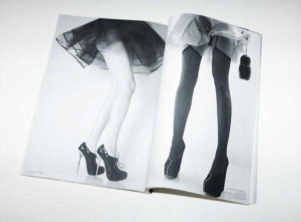ILY_legs-001536