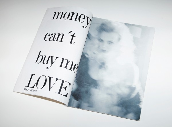 ILY_money cant-001540