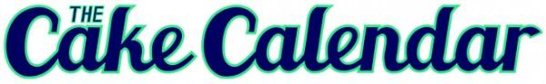 TMC_logo_calendar3