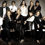 The L Word = awesome?