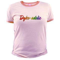 Dyke-a-delic
