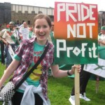Pride and the pink pound: is corporate sponsorship of pride a bad thing?