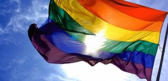 rainbow-flag