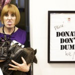 An Open Letter to Mary Portas (and a wider rant on objectification)