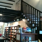 Travel Logs: Excellent bookshops in Singapore