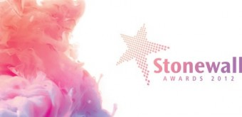stw-awards-header