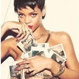 An Open Letter to Rihanna