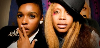 Janelle-Monae-and-Erykah-Badu