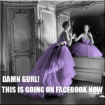Tuesday Top Ten… shit not to do on facebook when you start dating
