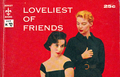 loveliest_of_friends-F2