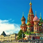 TMC travel: we seek out Russia's hidden gay bars