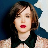 Oh my gosh: Ellen Page's coming out speech is the sweetest