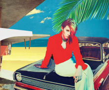 La-Roux-Trouble-in-Paradise-Album-Artwork-Louie-Banks