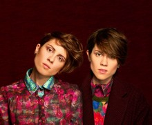 tegan-and-sara-4-w724